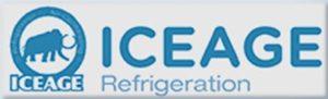 Electrofrío - ICEAGE Proveedor de Forzadores