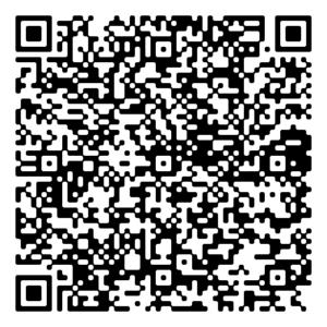 Electrofrío - Código QR La Paz