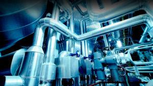 Electrofrío - Atendemos industrias