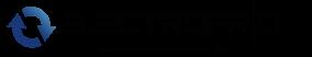 Electrofrío - Logo horizontal sin fondo