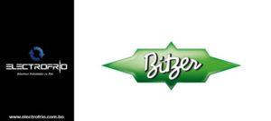 Electrofrío - Distribuidores oficiales de Bitzer en Bolivia