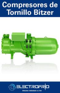 Electrofrío - Compresor-Bitzer-de-tornillo-semi-hermético-compacto-2