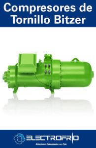 Electrofrío - Compresor-Bitzer-de-tornillo-semi-hermético-compacto-4