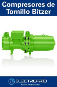 Electrofrío - Compresor-Bitzer-de-tornillo-semi-hermético-compacto-5