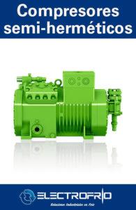 Electrofrío - Compresor-Bitzer-semi-hermético 7