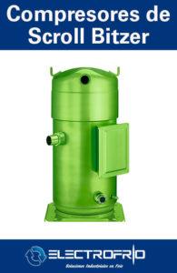 Electrofrío - Compresores-de-scroll-Bitzer-2